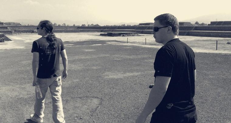 Facebook - Tokio Hotel (19 au 23 Juillet)