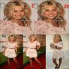* 25/09/09 : Aly était à l'évènement « Teen Vogue Young Hollywood » pour faire joli ... *