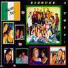 ღღ Irlande 2007 ღღ