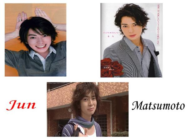 x3bouboux3___Jun Matsumoto___x3