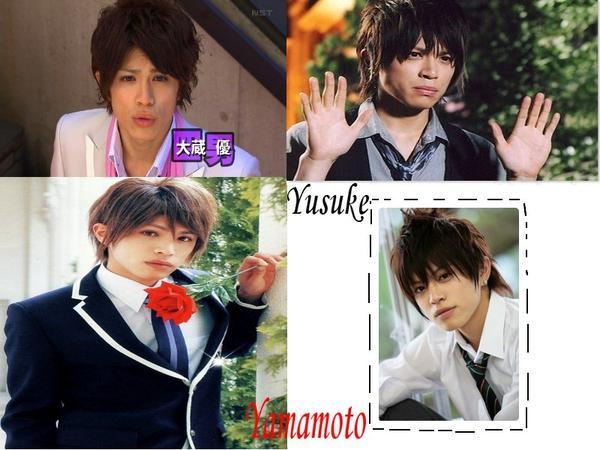 x3bouboux3___Yusuke Yamamoto___x3