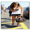 Article  :. Ashley Tisdale