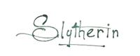 Ombre et Lumière - No.8 | -