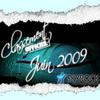 CLASSEMENT JUIN 2009