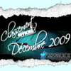 CLASSEMENT DECEMBRE 2009