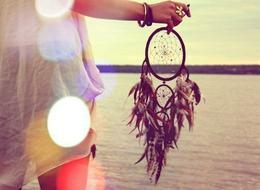 SummerSmile