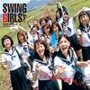 Swing Girls