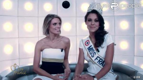 miss france <3
