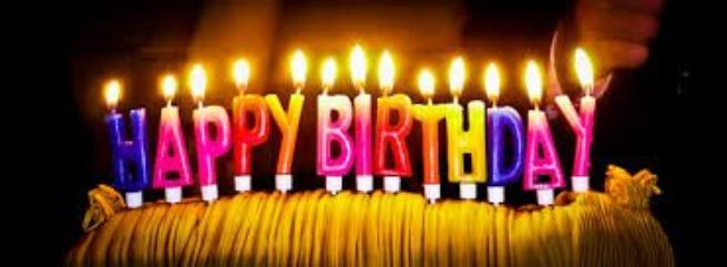 Chapitre II: Happy Birthday Daniella (Part I)