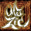 Ma zic (www.echos-lies.com)