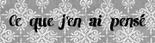 Lady Susan ; Les Watson ; Sanditon - Jane Austen