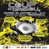 Coup De Grisou / Part 2 [ Péronne ] 3o/o1/1o