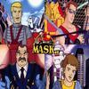 M.A.S.H - Les Episodes