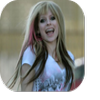 Avril Lavigne's Abbey Dawn - Bonecas de agora, também?