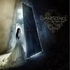 Evanescence - Everybody´s Fool