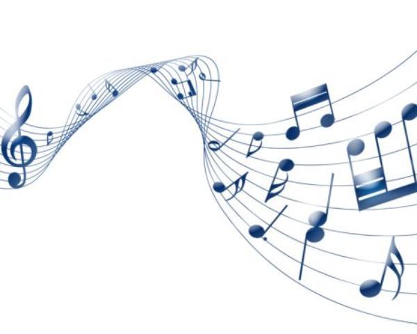 TOUTES LES CHANSONS ET ARTICLES ALBUMS DE CLAUDE FRANCOIS