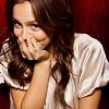 #_Bad Girl-- Leighton Meester
