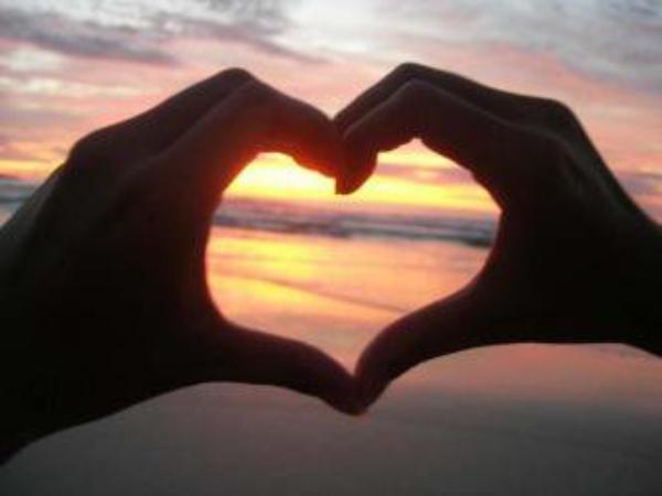 ★ De l'amour au mal-être ★