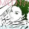 Welcome in Madonna-Bedtime-Stories !