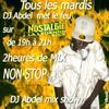 DJ ABDEL MIX SHOW