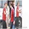!  MERCREDI 22 JUILLET  ____ R. Pattinson encore sur le tournage de 'Remember Me'  !