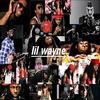 lil wayne aka  weezy  $)