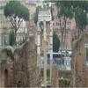 Rome nous attend...