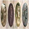 Les représentations numismatiques de Cléopâtre...