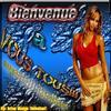 BIENVENUE 974
