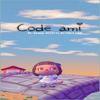 Code ami