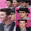 . Young Hollywood Awards - 13 Mai 2010 .