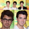 . Disney/ABC Summer Press Junket - 15 Mai 2010 conférence de presse Disney pour assurer la promotion de J.O.N.A.S .