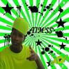 MR T!!M'sS