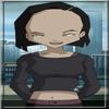 Personnages Principaux > Yumi Ishiyama