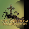 VIA DOLOROSA PRODUCTION