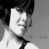 Yoo Bin = Rosie