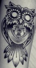 Tattoo'- moi.