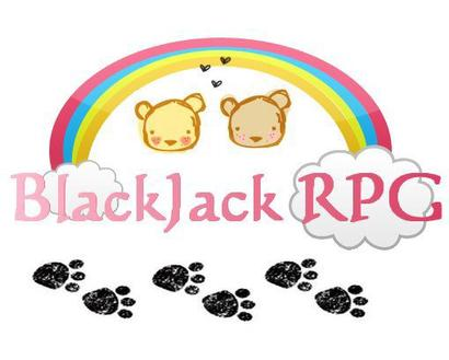 BlackJack VERSION 2 !