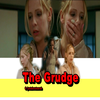 The GrudgeCrea♦Texte♦Habillage