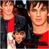 Splendid-Giirls ›› Matt Lanter ♥ Créa <3