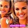 Splendid-Giirls ›› AnnaLynne McCord ♥ Créa <3