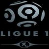 Calendrier des matchs de Ligue1