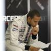 Communauté : A quoi joue Lewis Hamilton ?