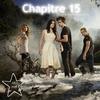 chapitre 15 : James & Victoria