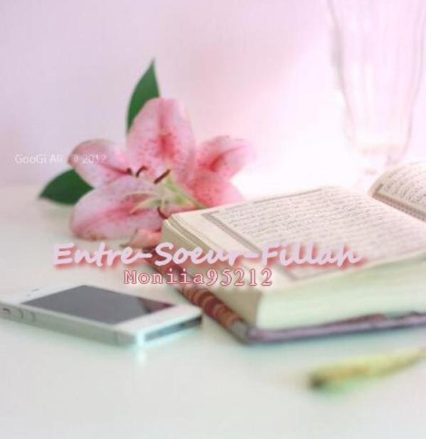 ♥ Blog n°2