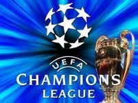 Ligue de champions 2011 – 2012