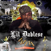 LIL DABLESSE : 509 BALLES RECORDS BIEN TOT DISPONIBLE