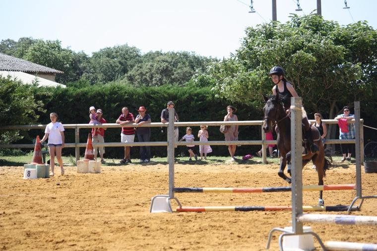 Concours intermembre du 17/06/2012