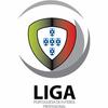 Super Liga ( Championnnat Portugais ) !!!