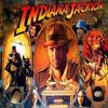 Indiana Jackson !!